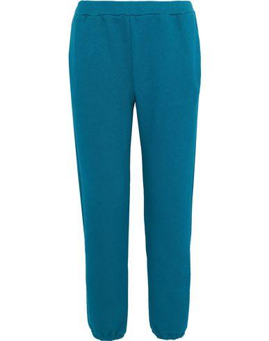 Повседневные брюки SIMON MILLER 13250164TH