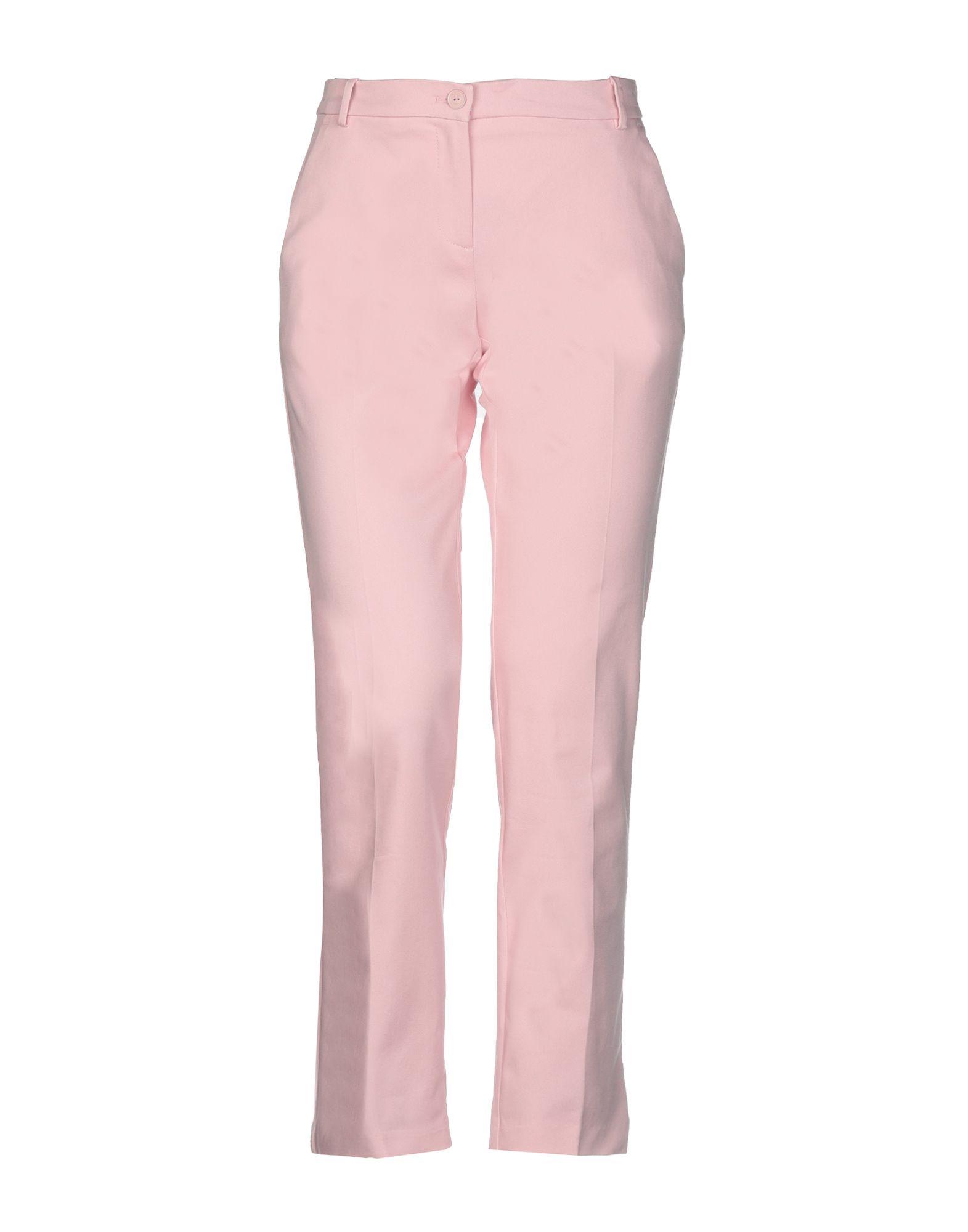 PINKO Повседневные брюки pinko повседневные брюки
