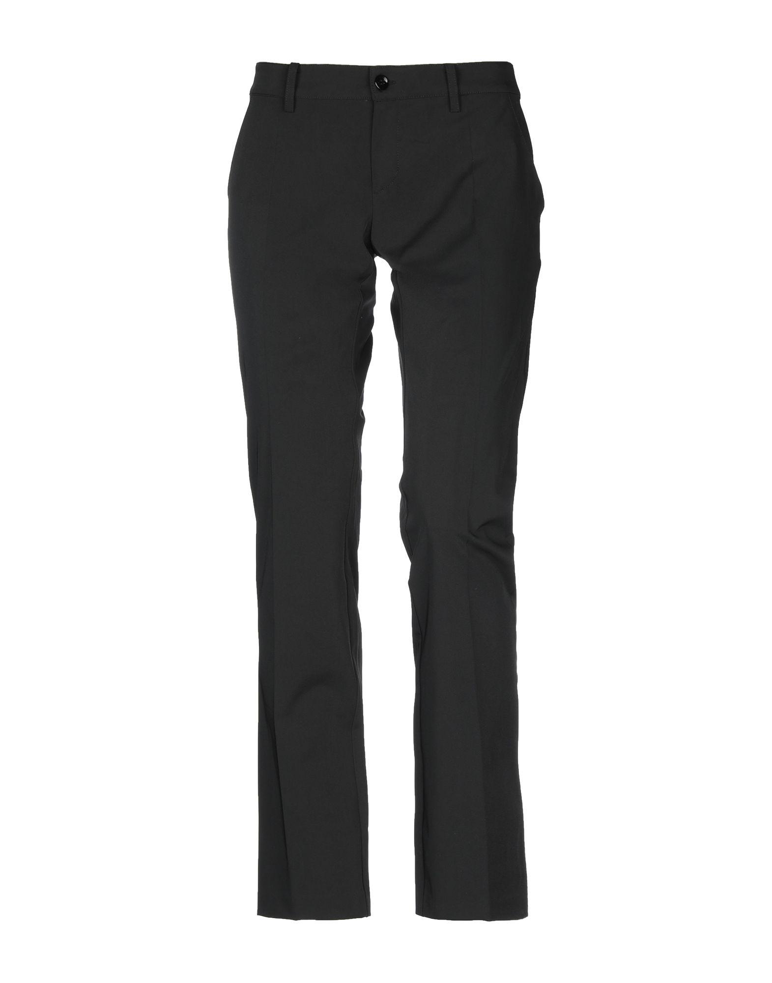 MICHELLE WINDHEUSER Повседневные брюки цена 2017