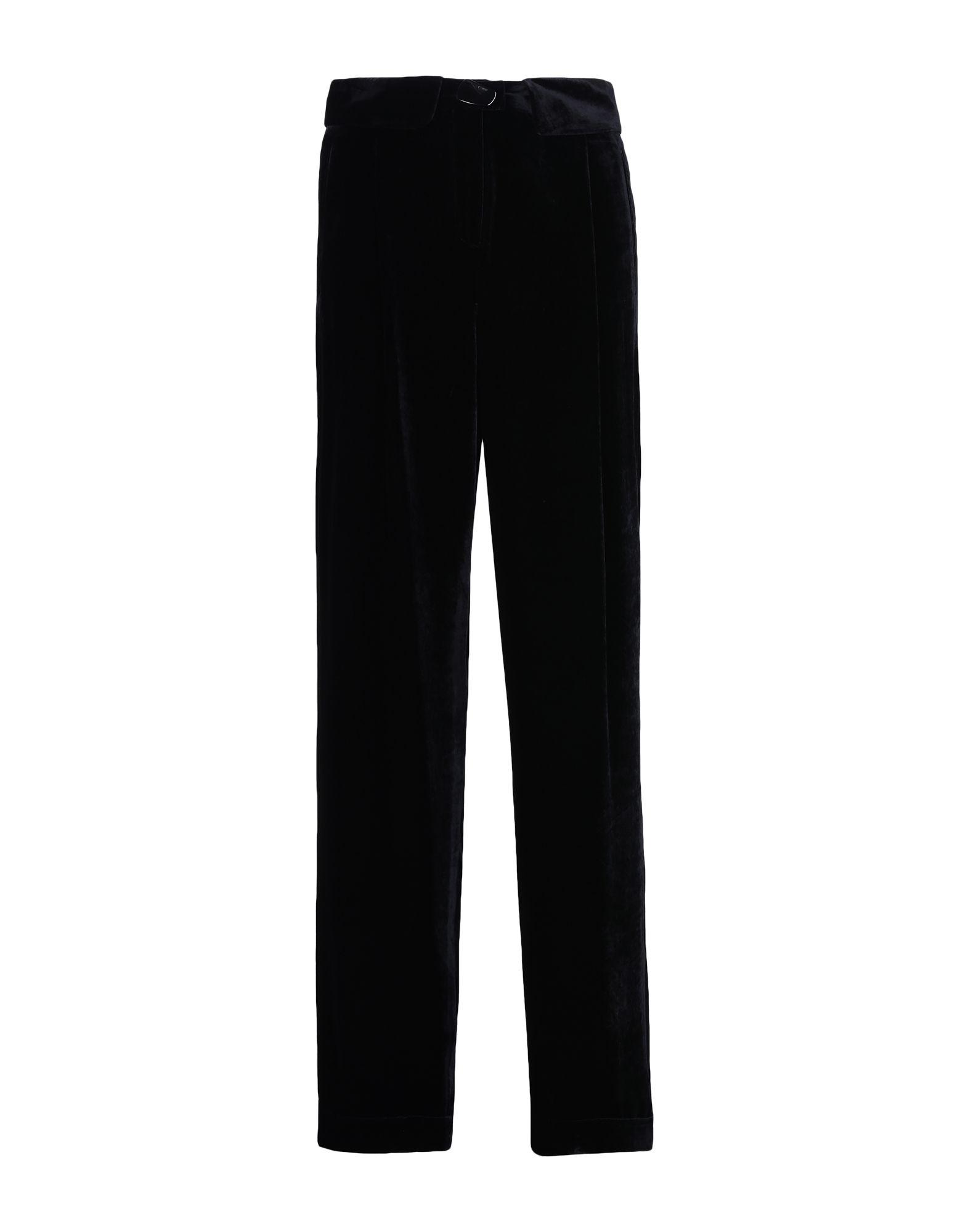 что черные штаны картинки гумилева восхваляют сильного