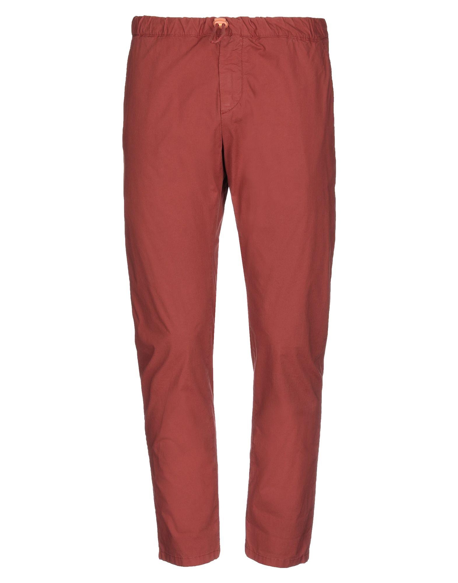 BICOLORE® Повседневные брюки bicolore® повседневные брюки