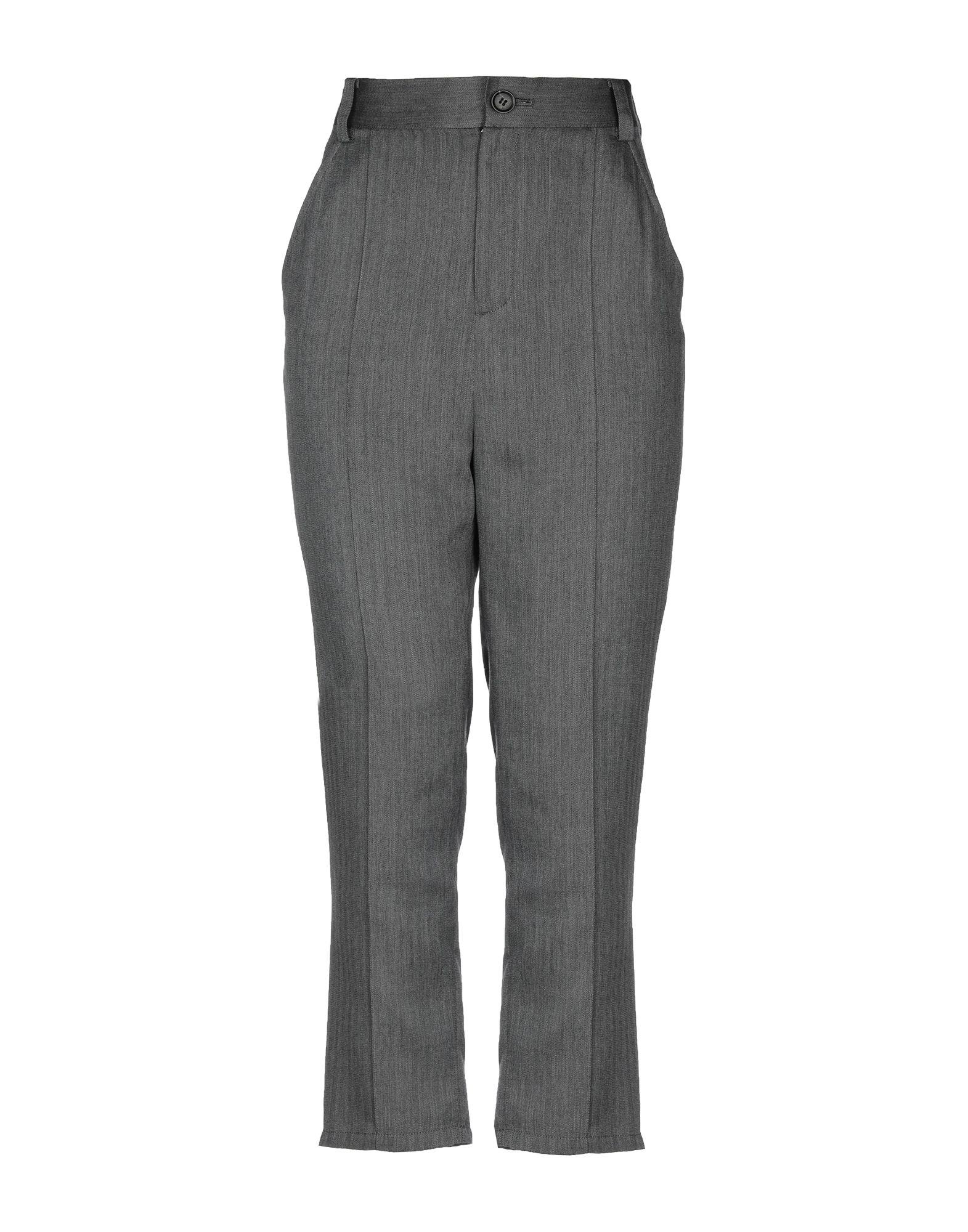 LIMI FEU Повседневные брюки