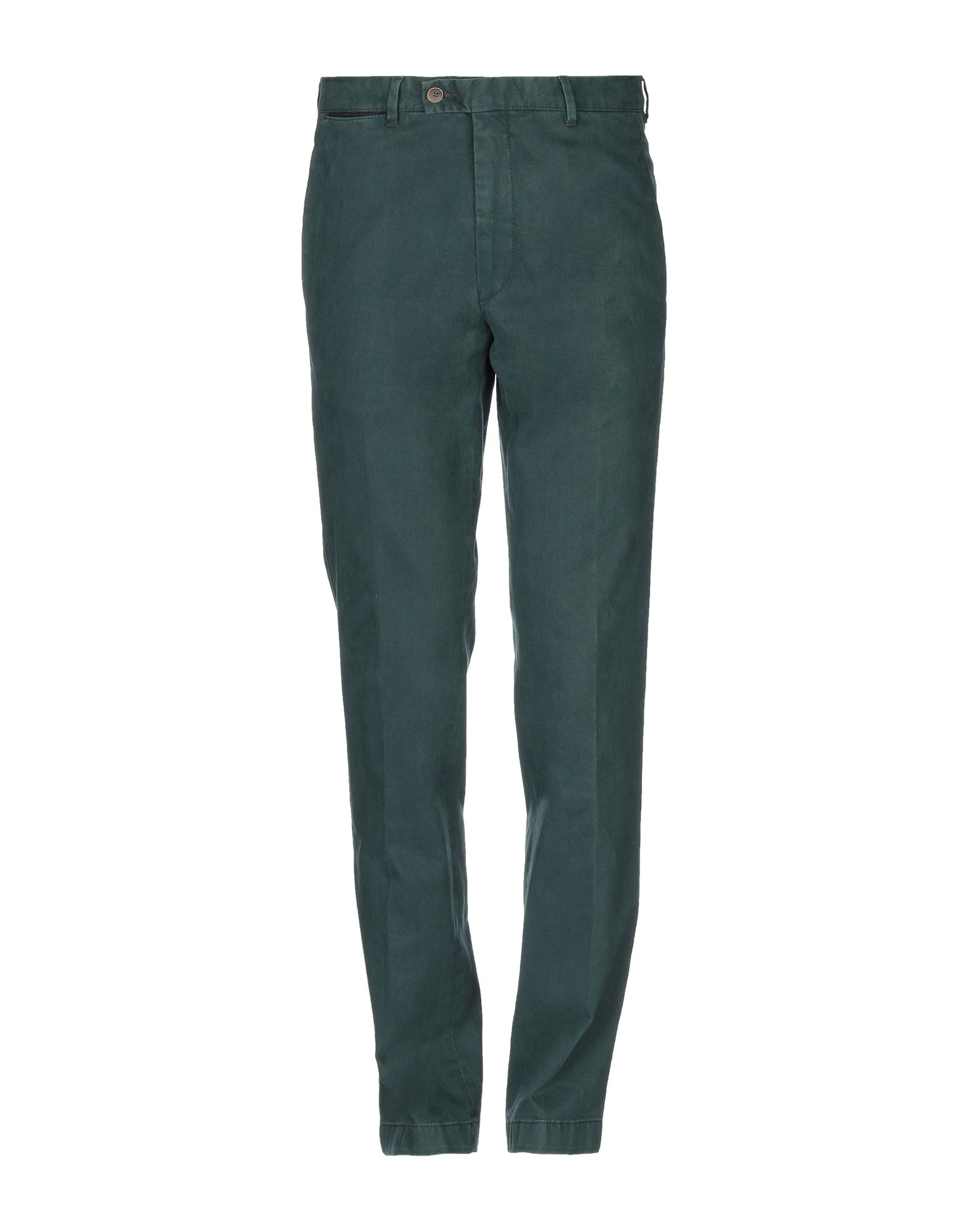 DIMENSIONE Повседневные брюки geedo повседневные брюки весна лето и осень молодежные повседневные брюки мужчины тонкие стрейч жесткие брюки пара 1721 черный 2xl