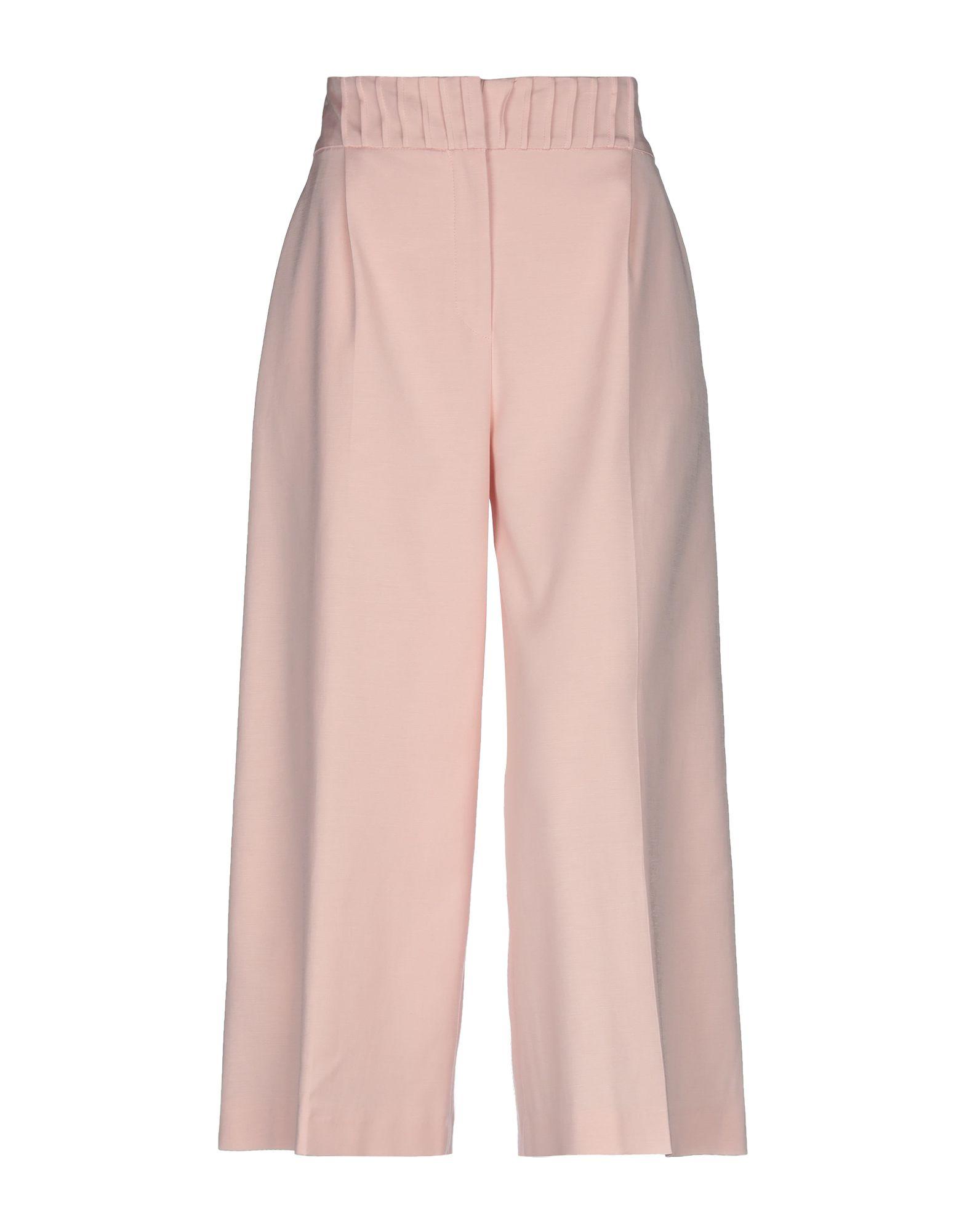 MAX & CO. Повседневные брюки цена 2017