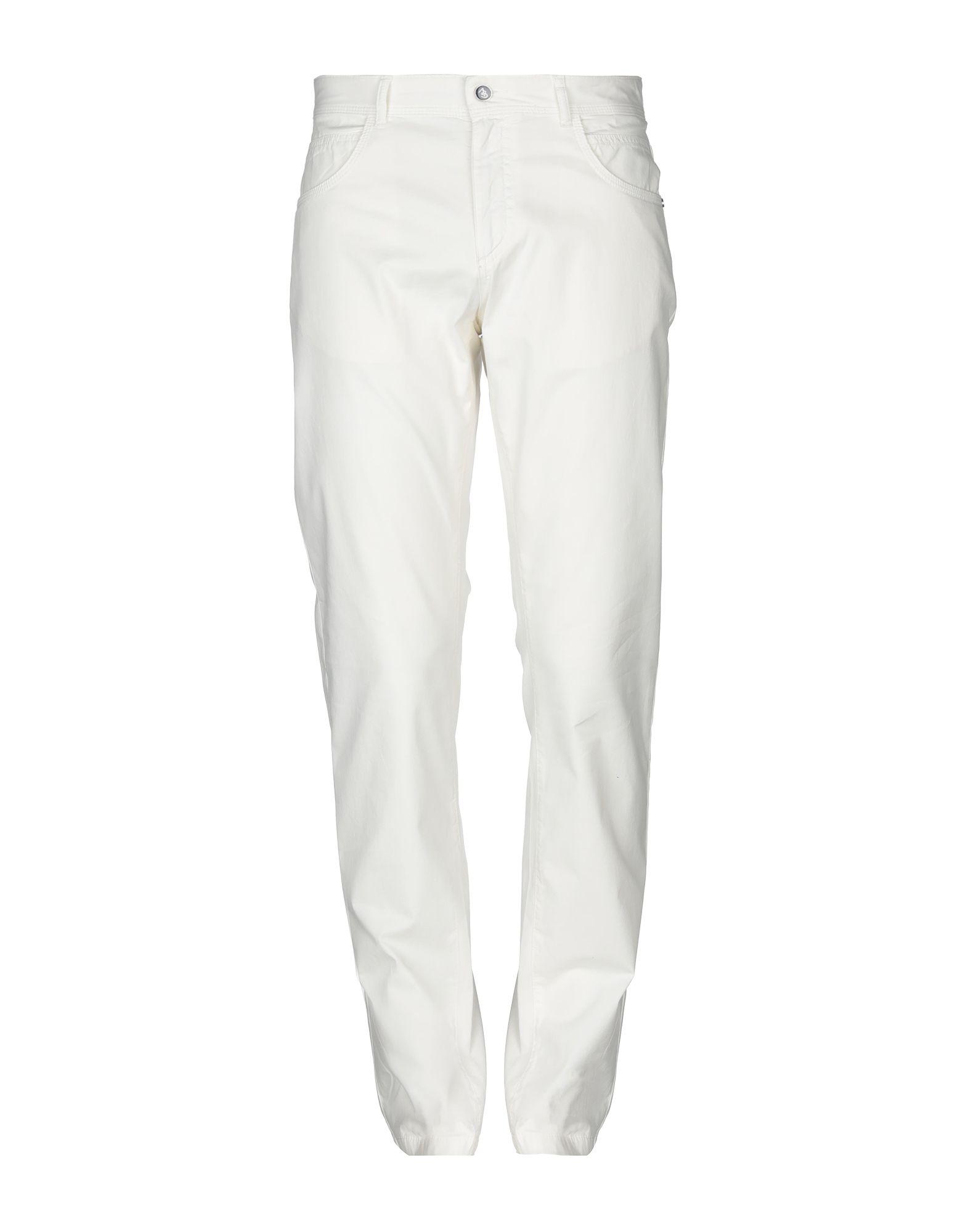 GALVANNI Повседневные брюки олимпийка galvanni