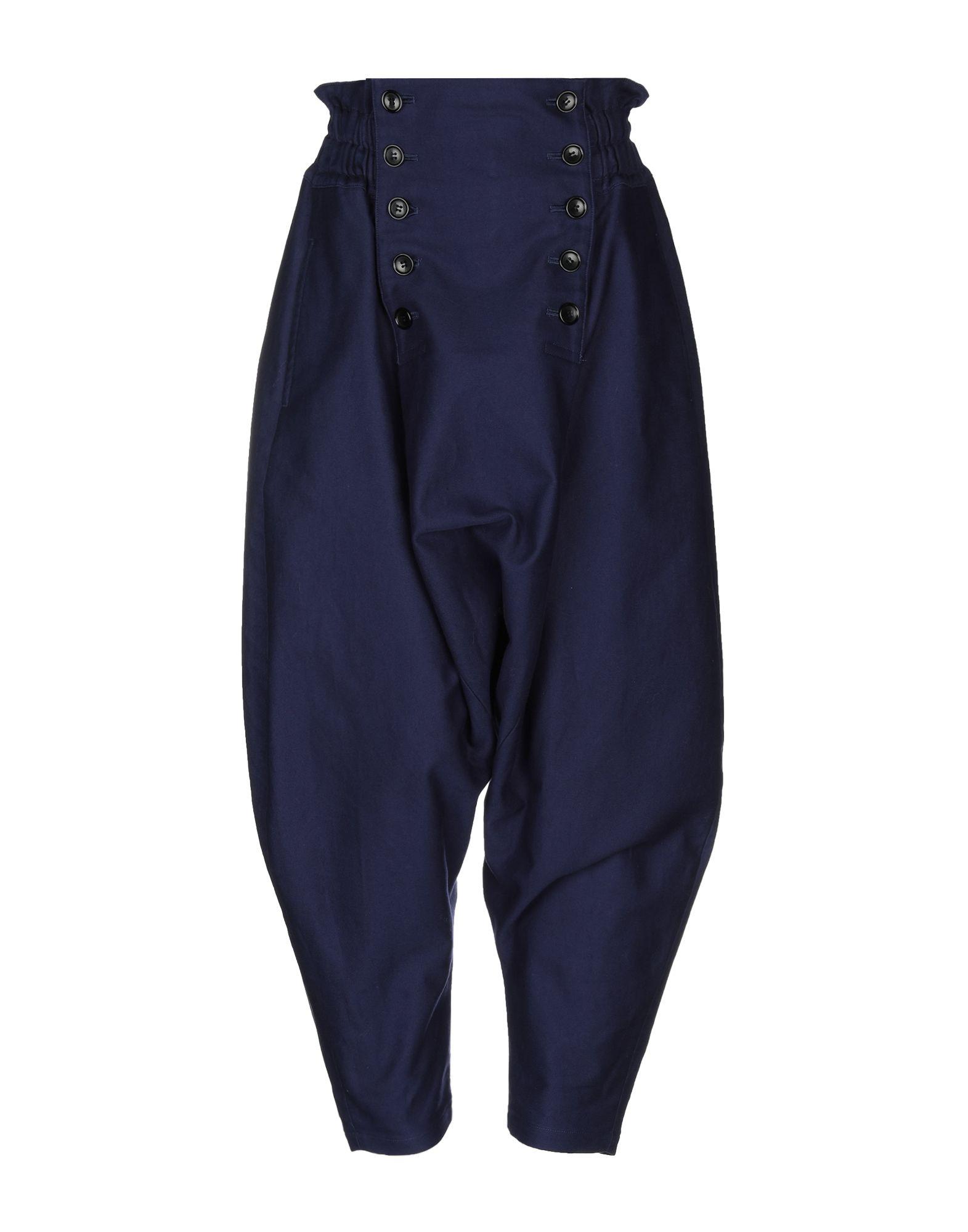 LIMI FEU Повседневные брюки limi feu pубашка