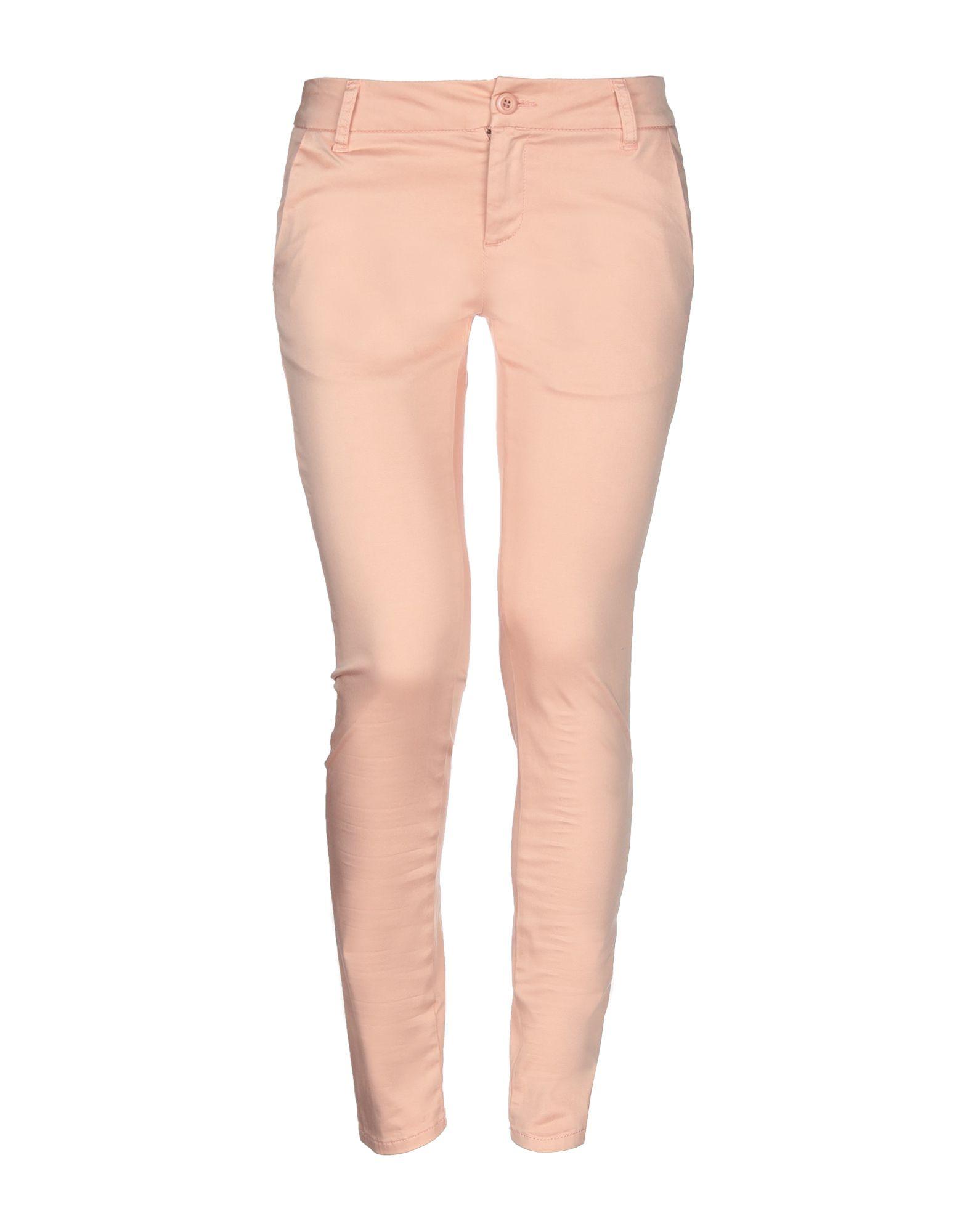 ATELIER FIXDESIGN Повседневные брюки atelier fixdesign повседневные брюки