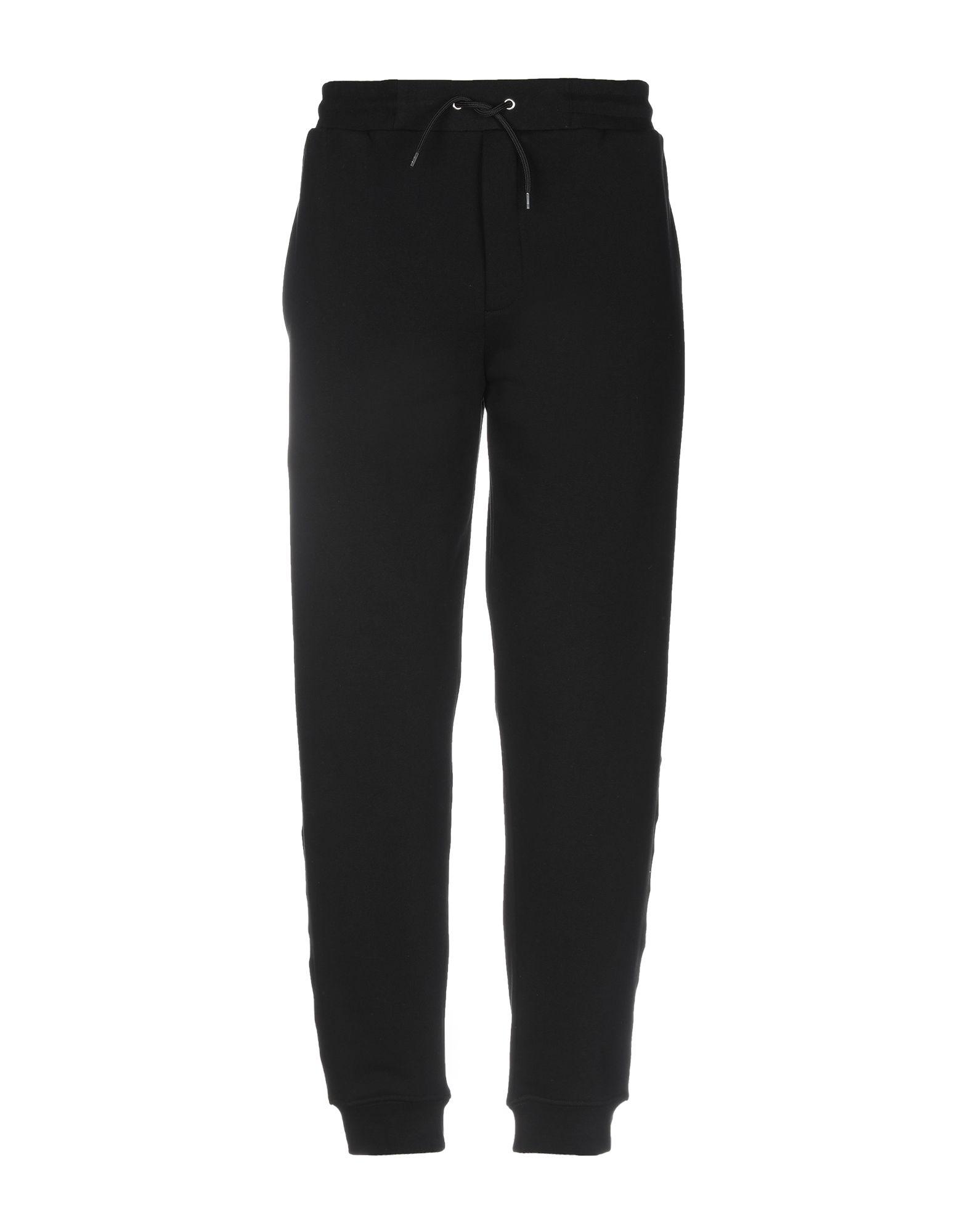 McQ Alexander McQueen Повседневные брюки цена 2017