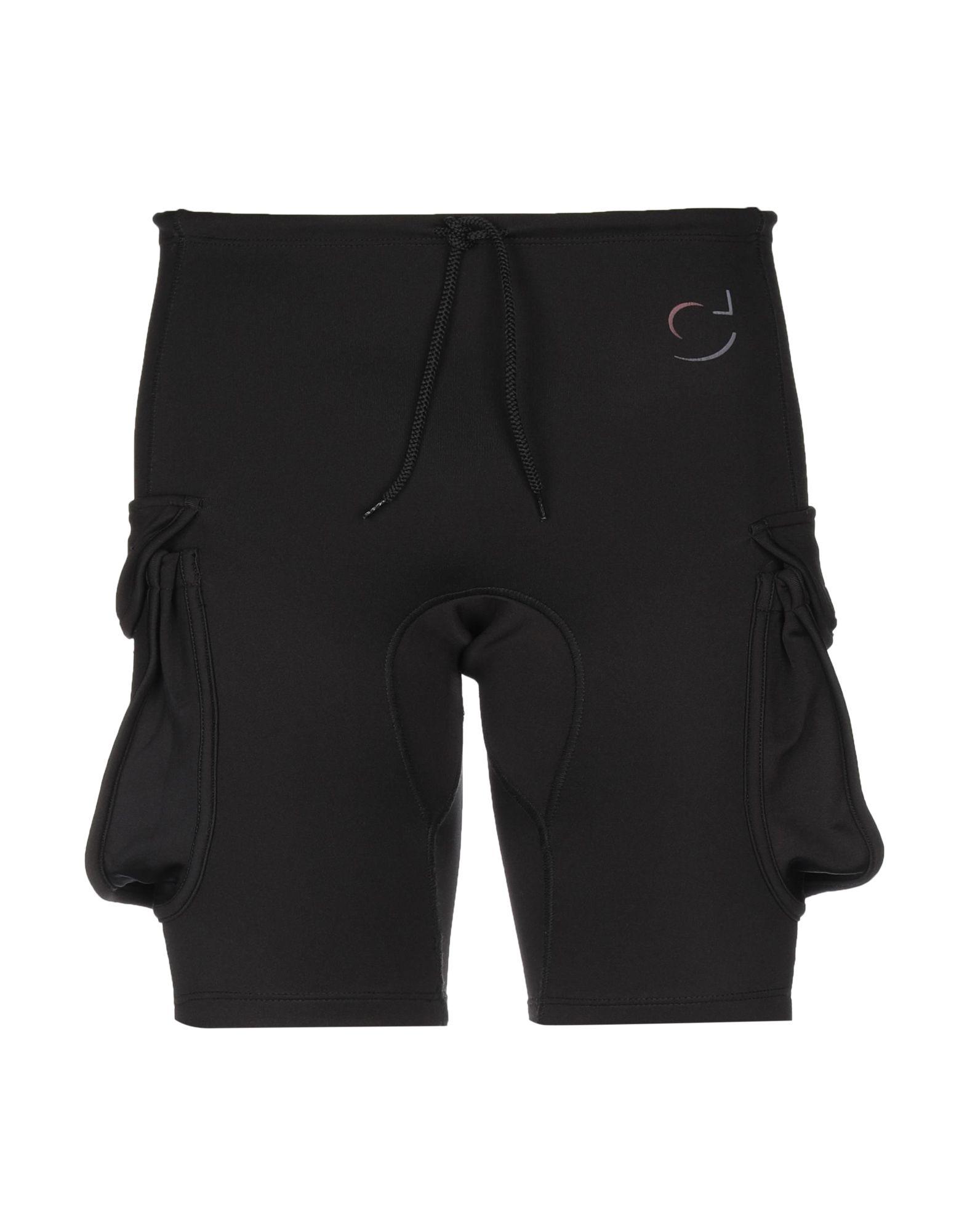 COTTWEILER Повседневные шорты cottweiler повседневные брюки