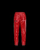 MONCLER PANTALON - Pantalons - Unisex
