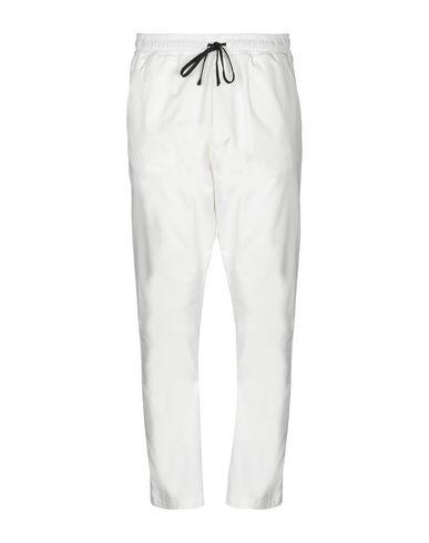 FALORMA Pantalon homme