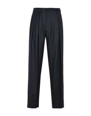 EMPORIO ARMANI TROUSERS Casual trousers Women