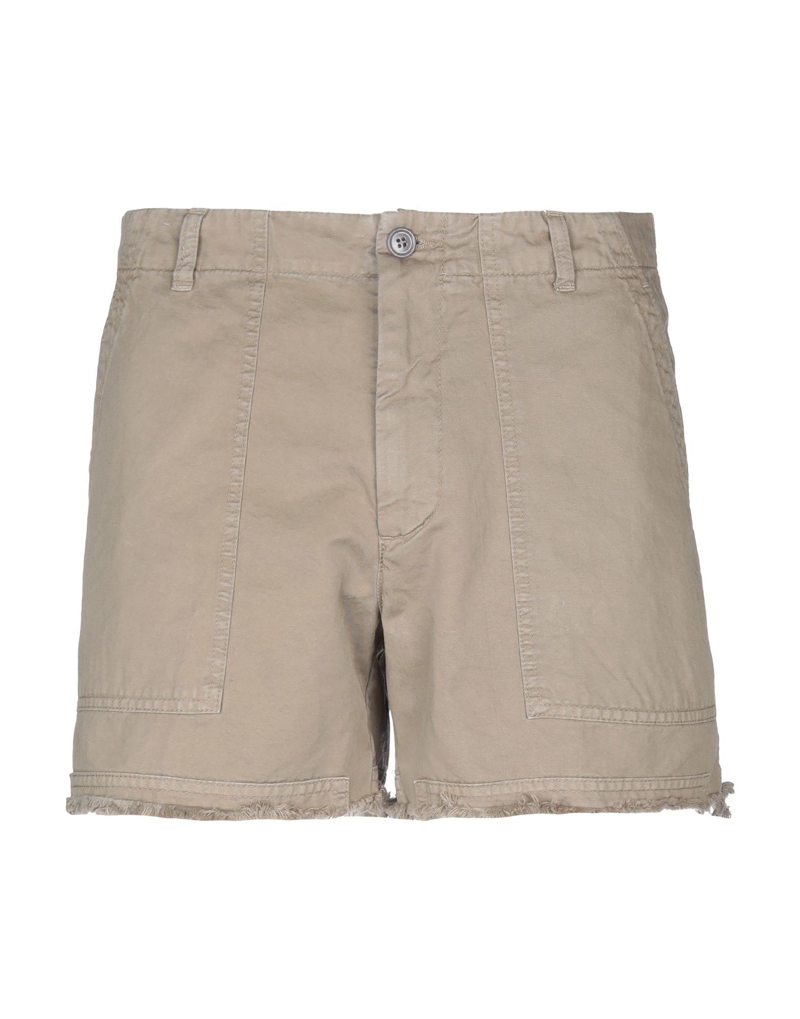 DRIES VAN NOTEN Повседневные шорты 2017 hot 6 color hole tops jeans women xxxl cotton blend elastic high waist trousers ladiesvintage pencil slim skinny jeans