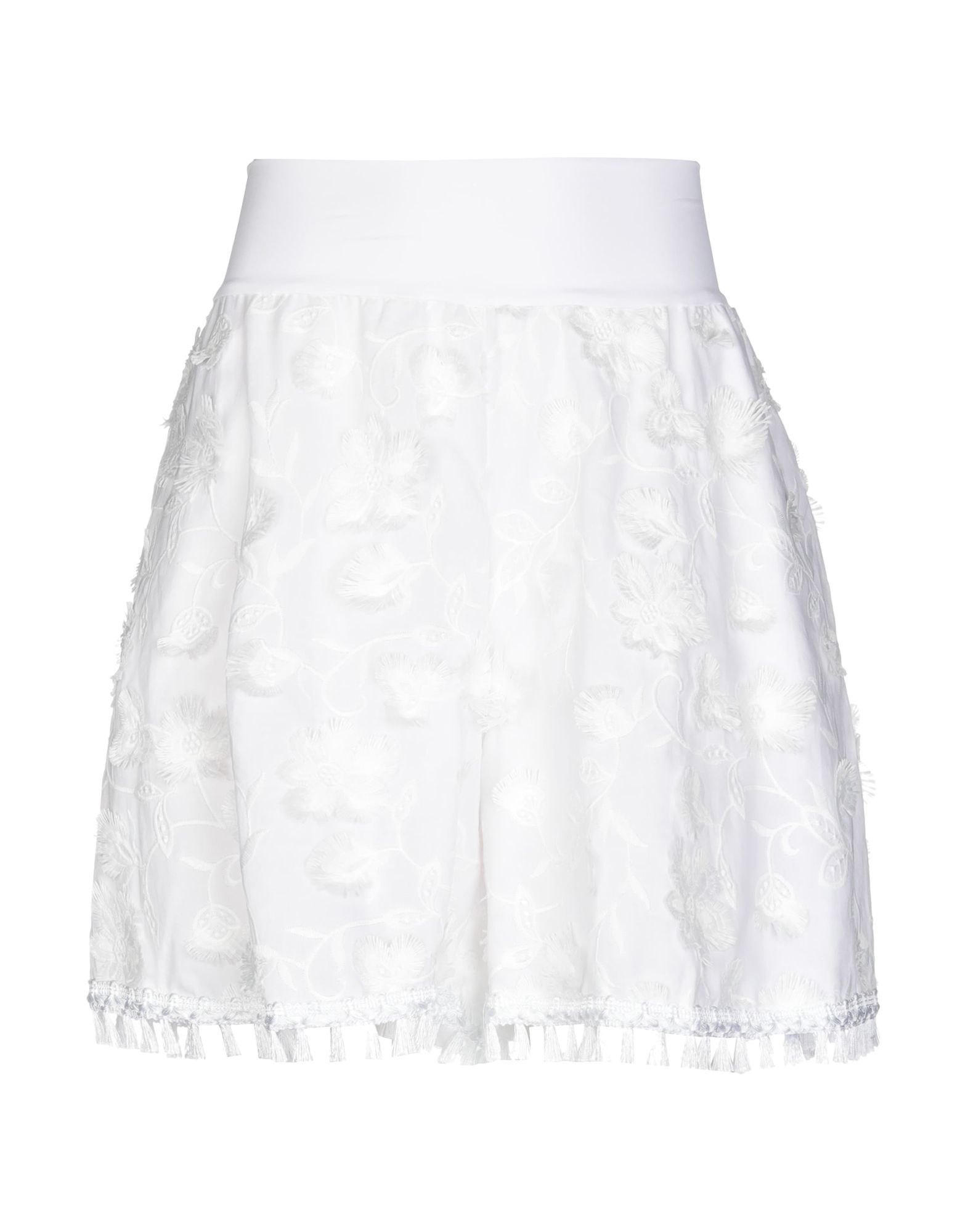 PIN UP STARS Бермуды vintage polka dot pin up skater dress