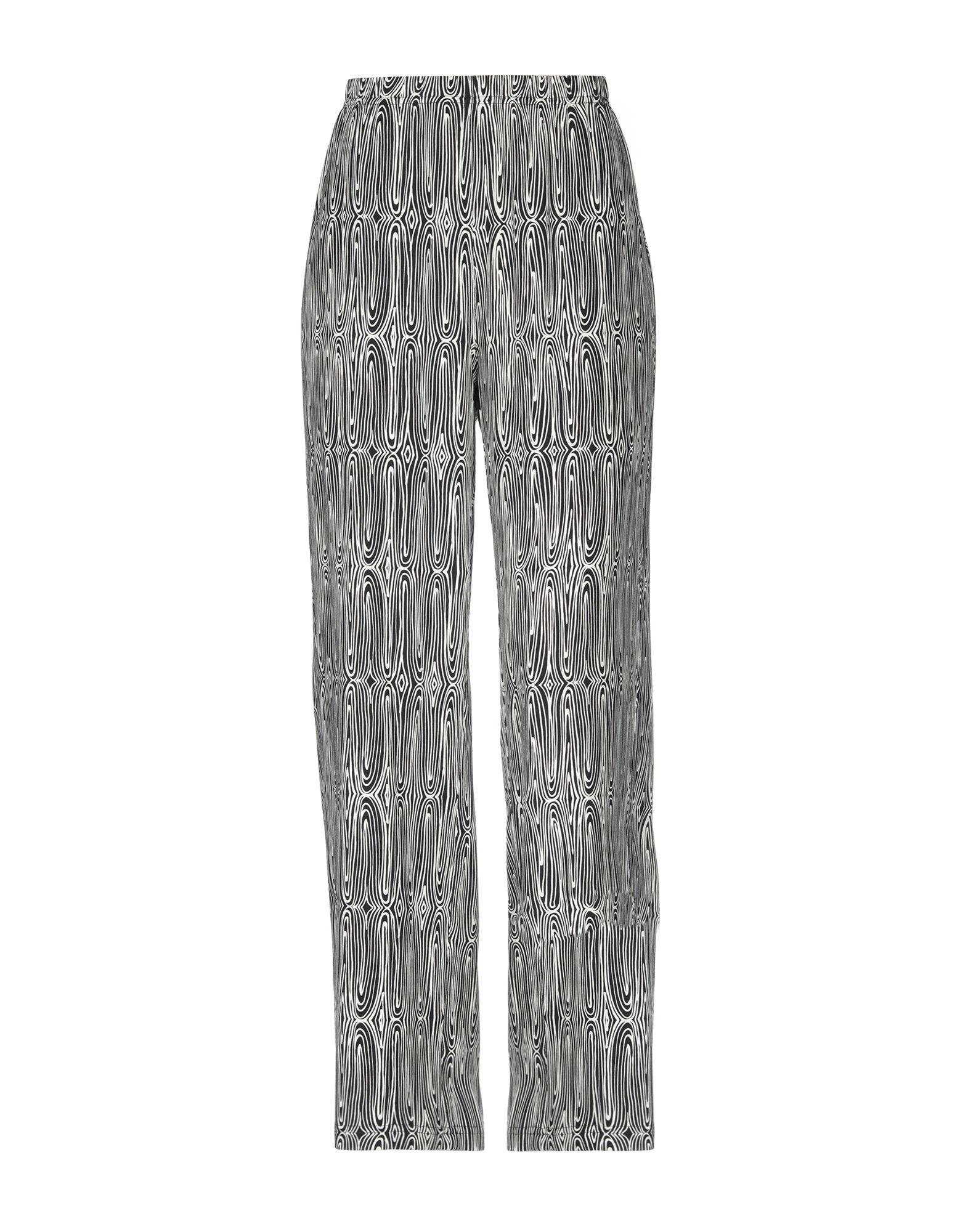 ANATHEA by PARAKIAN Повседневные брюки недорго, оригинальная цена