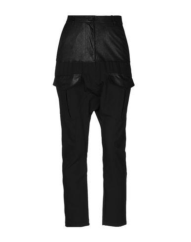 Повседневные брюки от #TTP.IT