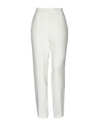 ELIE SAAB Pantalon femme