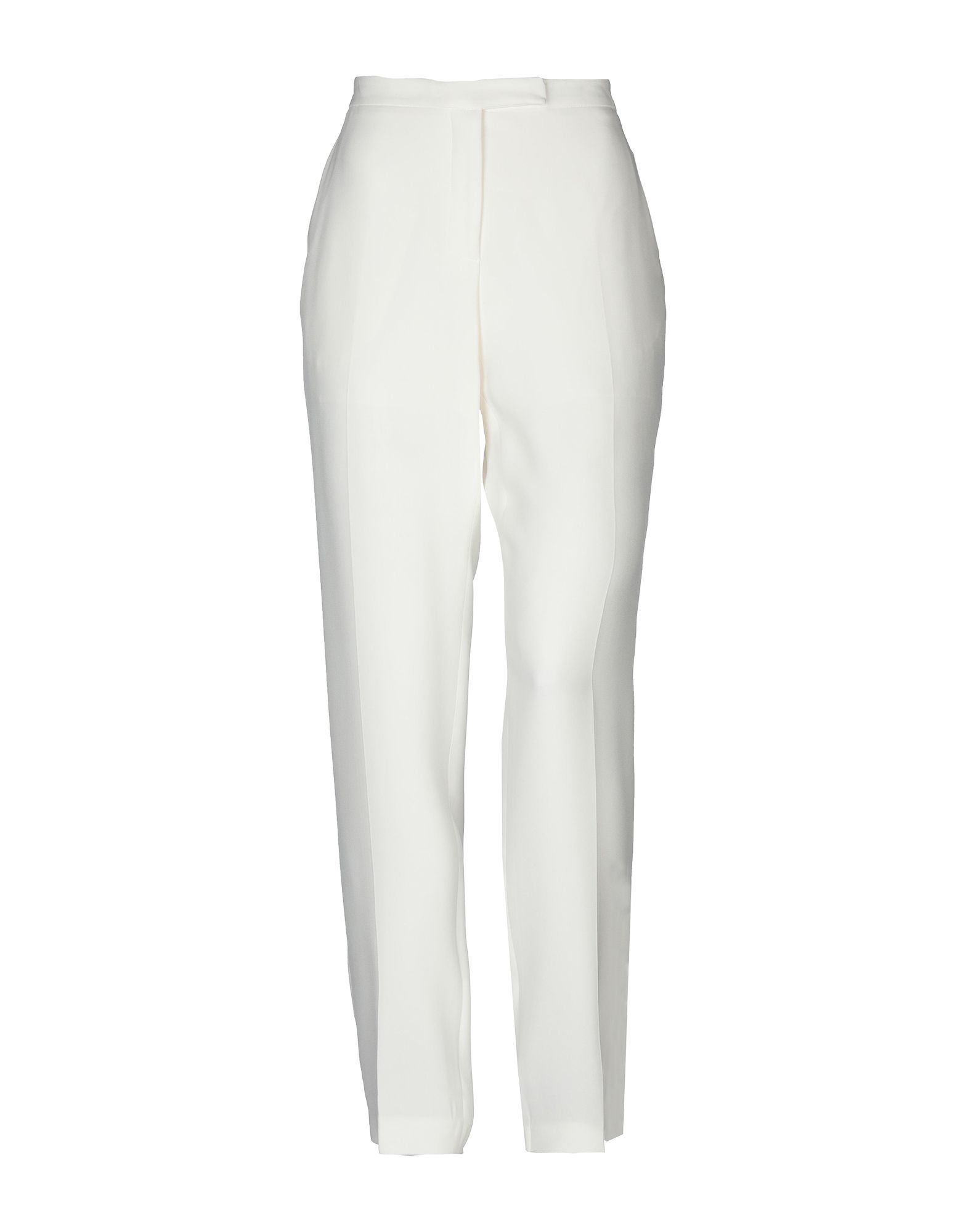 купить ELIE SAAB Повседневные брюки по цене 27000 рублей