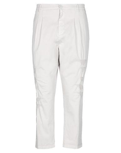Повседневные брюки AGLINI 13252073MG