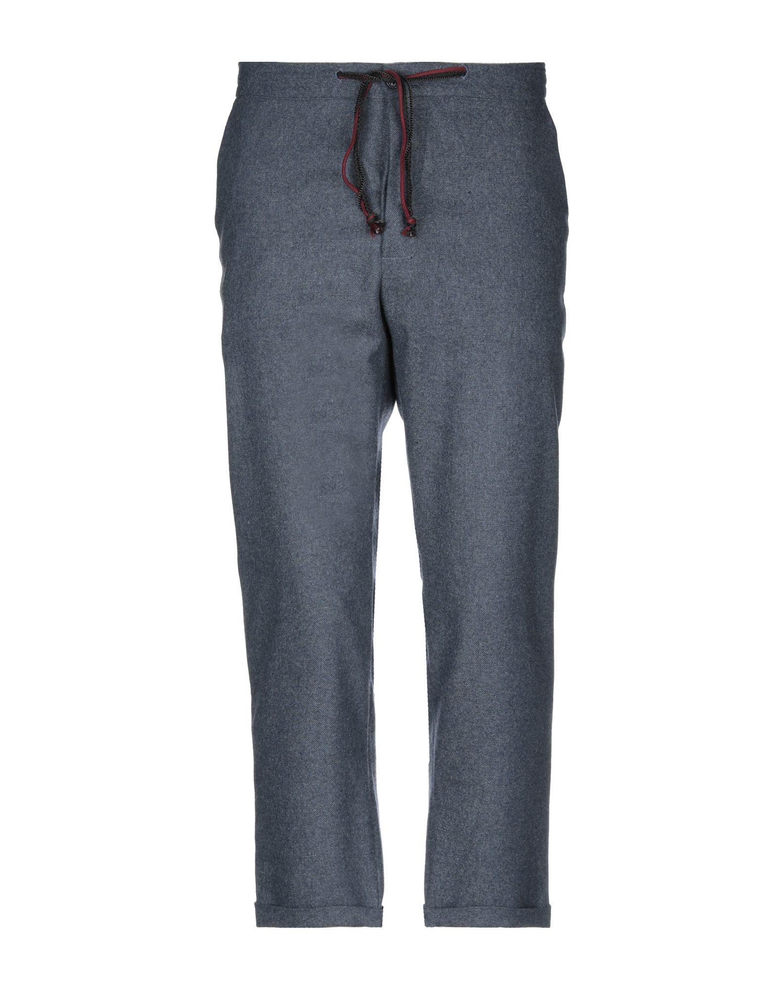 CORELATE Повседневные брюки брюки bawer bawer mp002xm23tn1