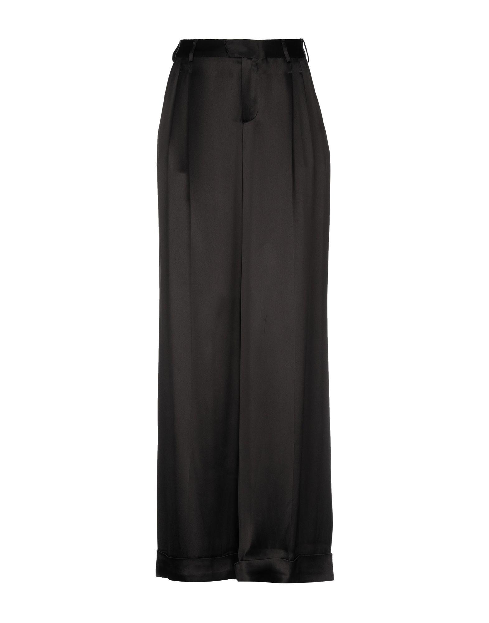 цена на JEAN PAUL GAULTIER FEMME Повседневные брюки