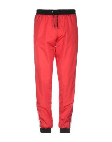 Повседневные брюки от ANDREA CREWS