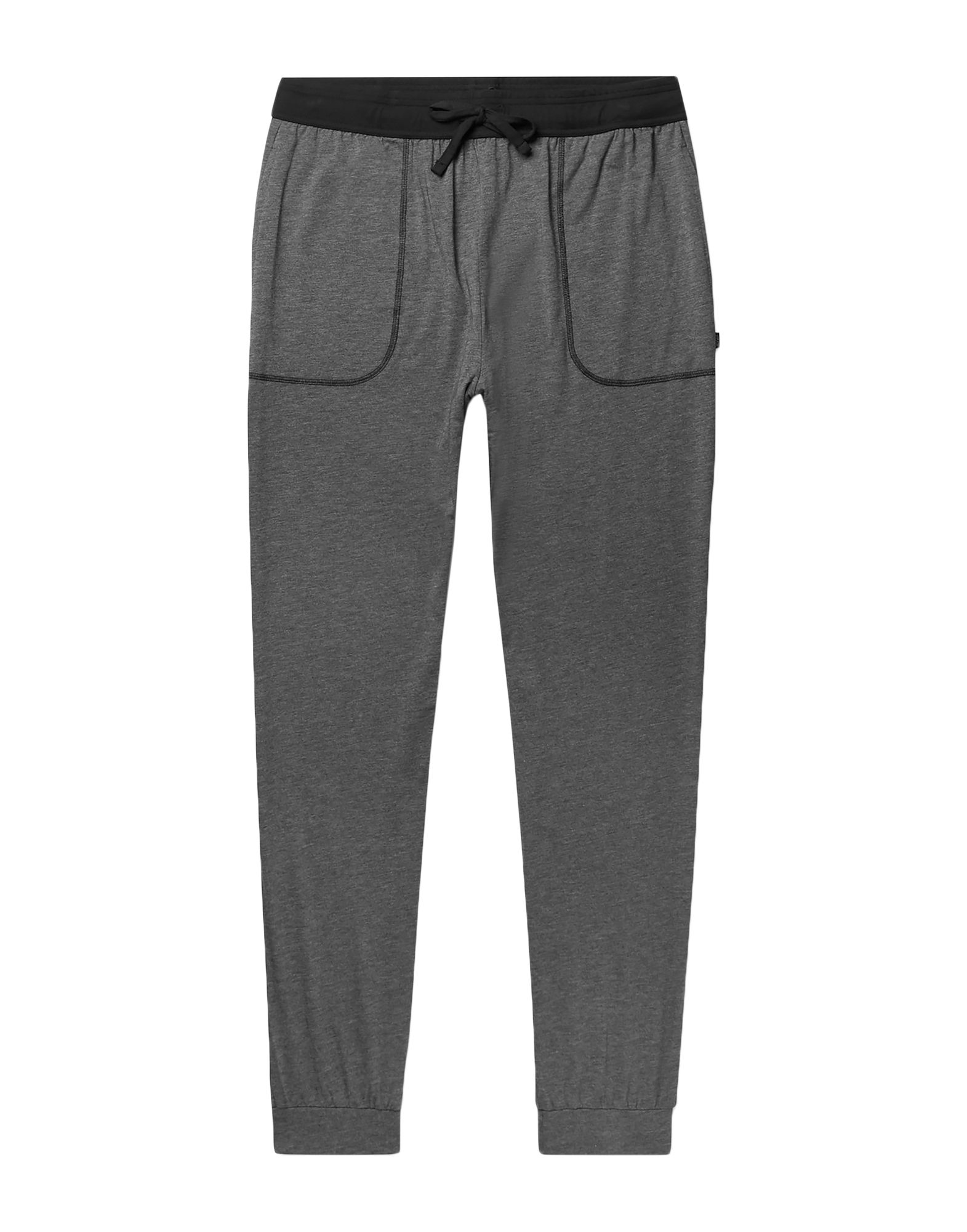 BOSS BLACK Пижама пижамные комплекты