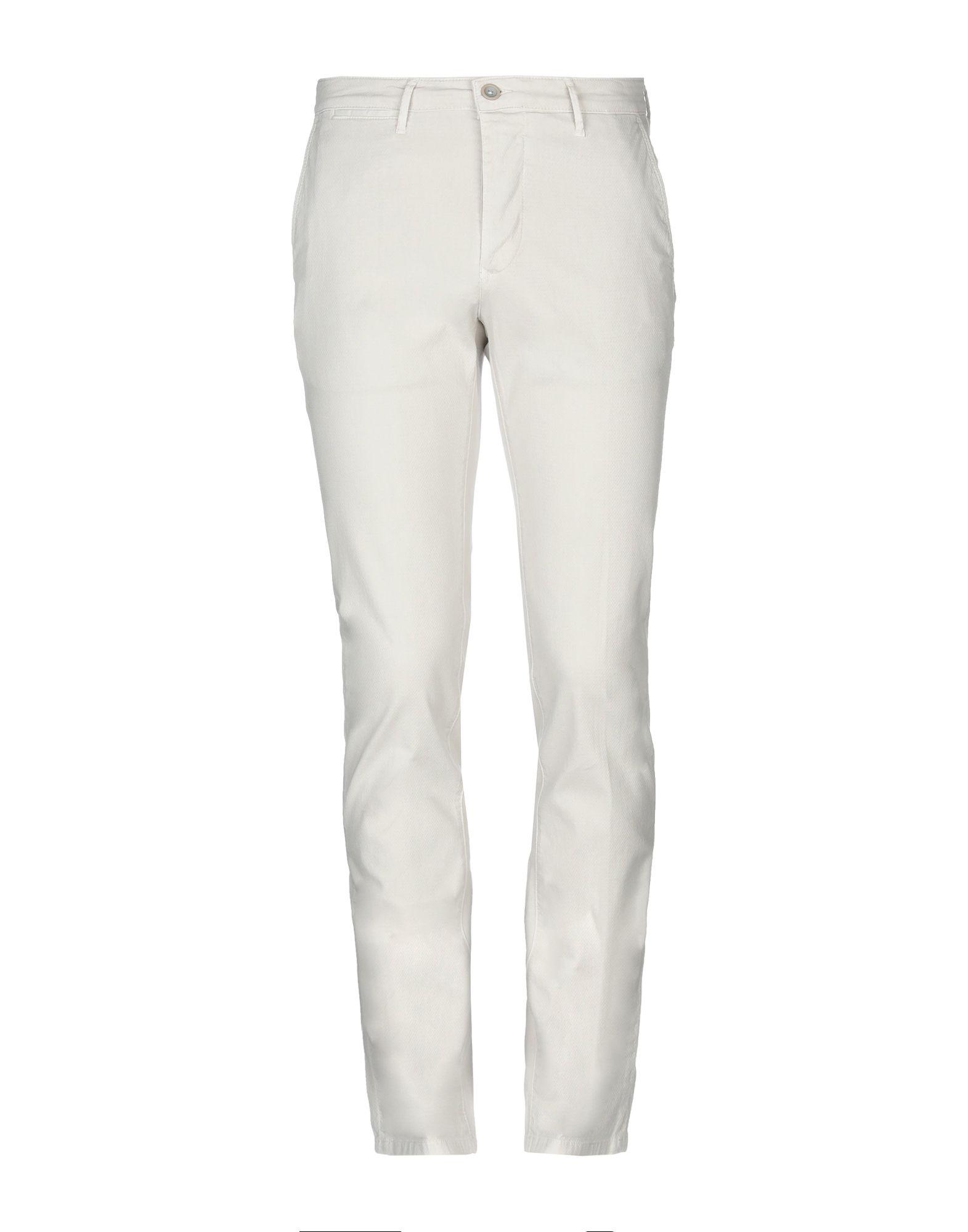 ZERO ZERO Повседневные брюки zero zero пиджак