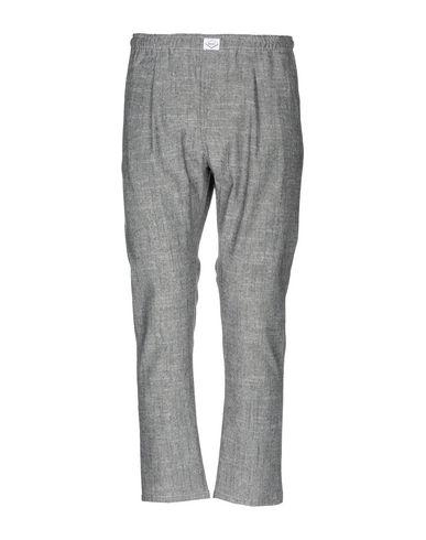 Повседневные брюки от BAKERY SUPPLY CO.