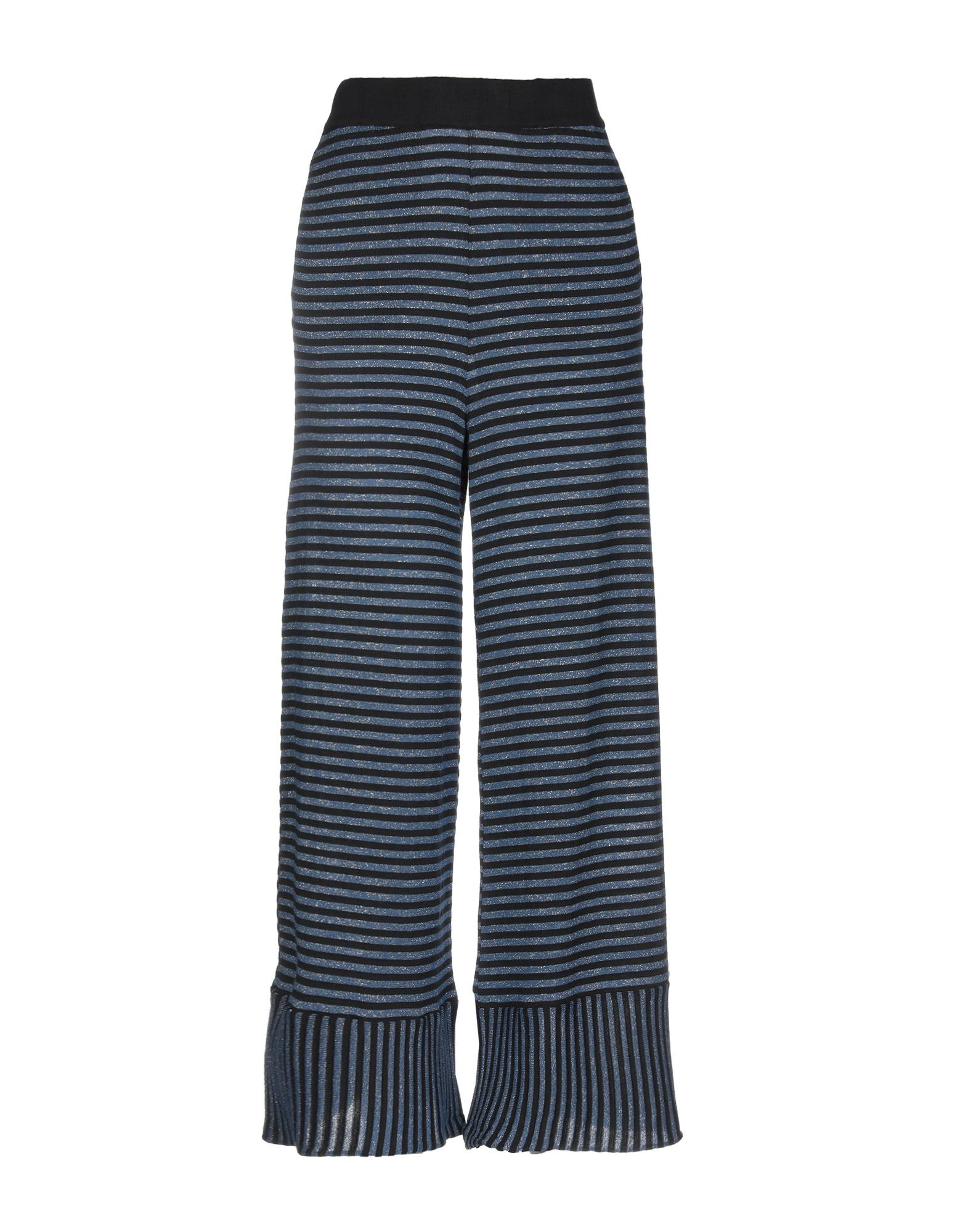 BRAND UNIQUE Повседневные брюки