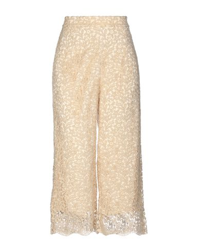 WTR TROUSERS 3/4-length trousers Women