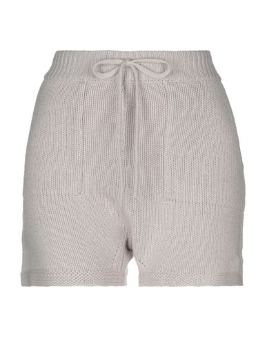 Golovanoff Shorts On Women 00 Yoox Trousers com£196 Alexandra 35jRL4A