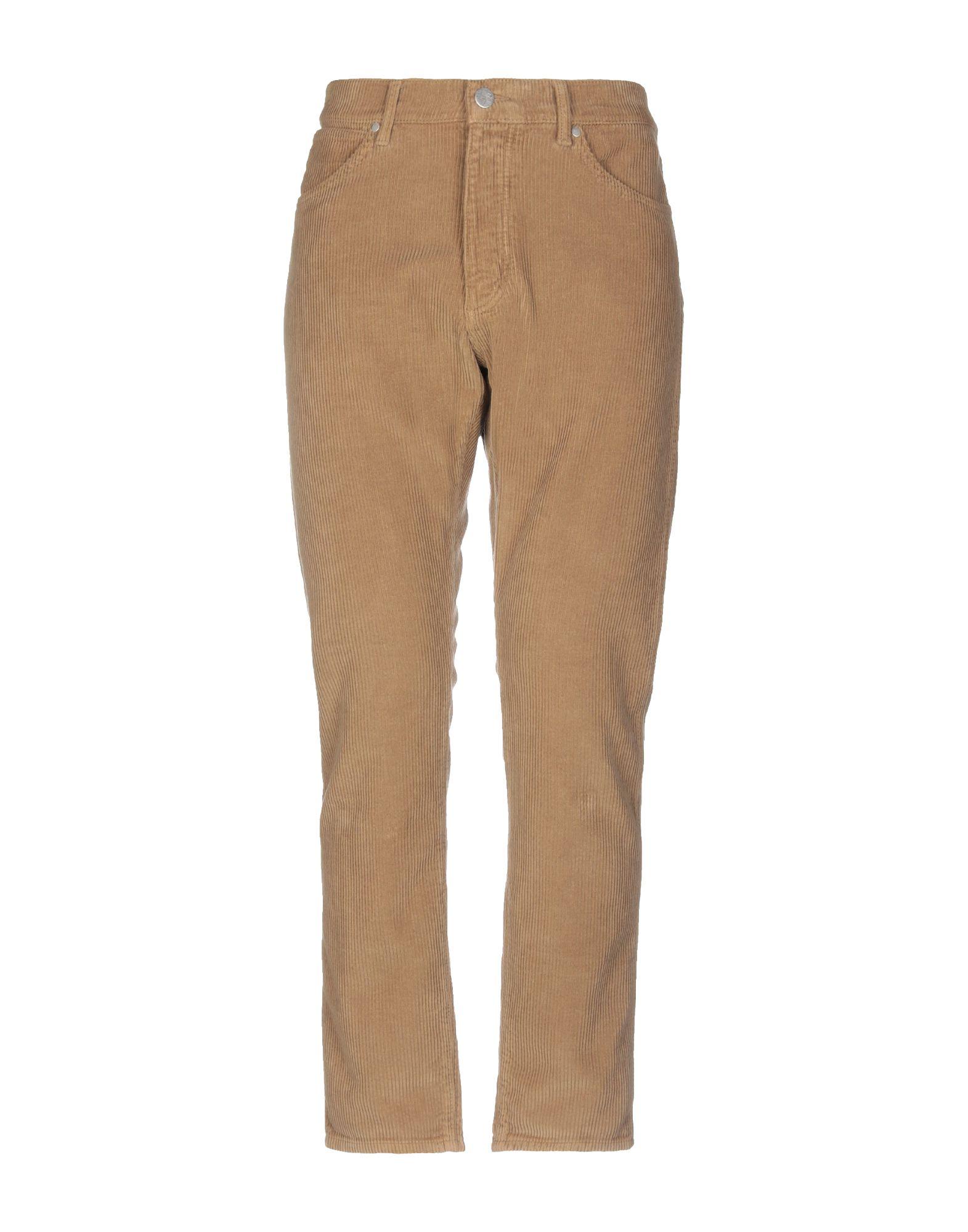 купить WRANGLER Повседневные брюки по цене 4650 рублей