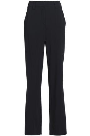 A.L.C. Crepe wide-leg pants