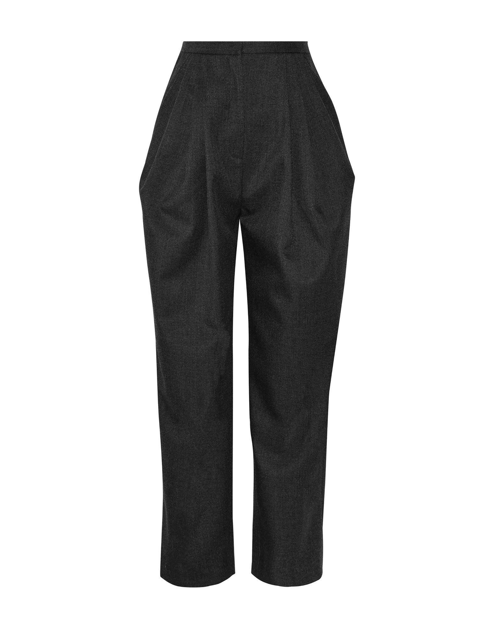 VIKA GAZINSKAYA Повседневные брюки