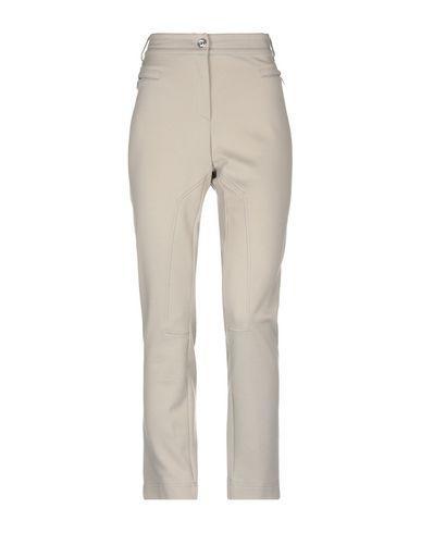 Повседневные брюки от AIRFIELD