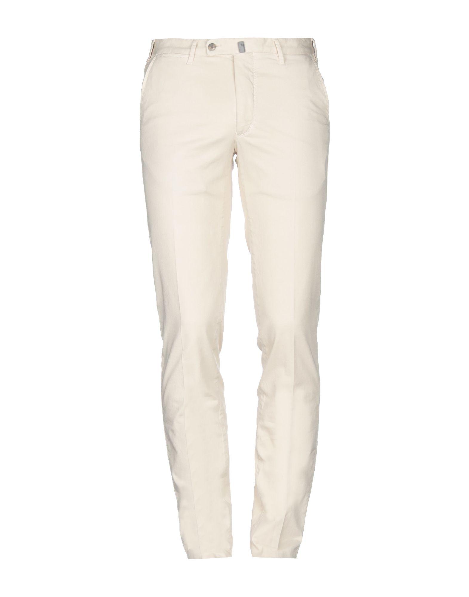 VPI VIGANÒ PANT'S INDUSTRY Повседневные брюки