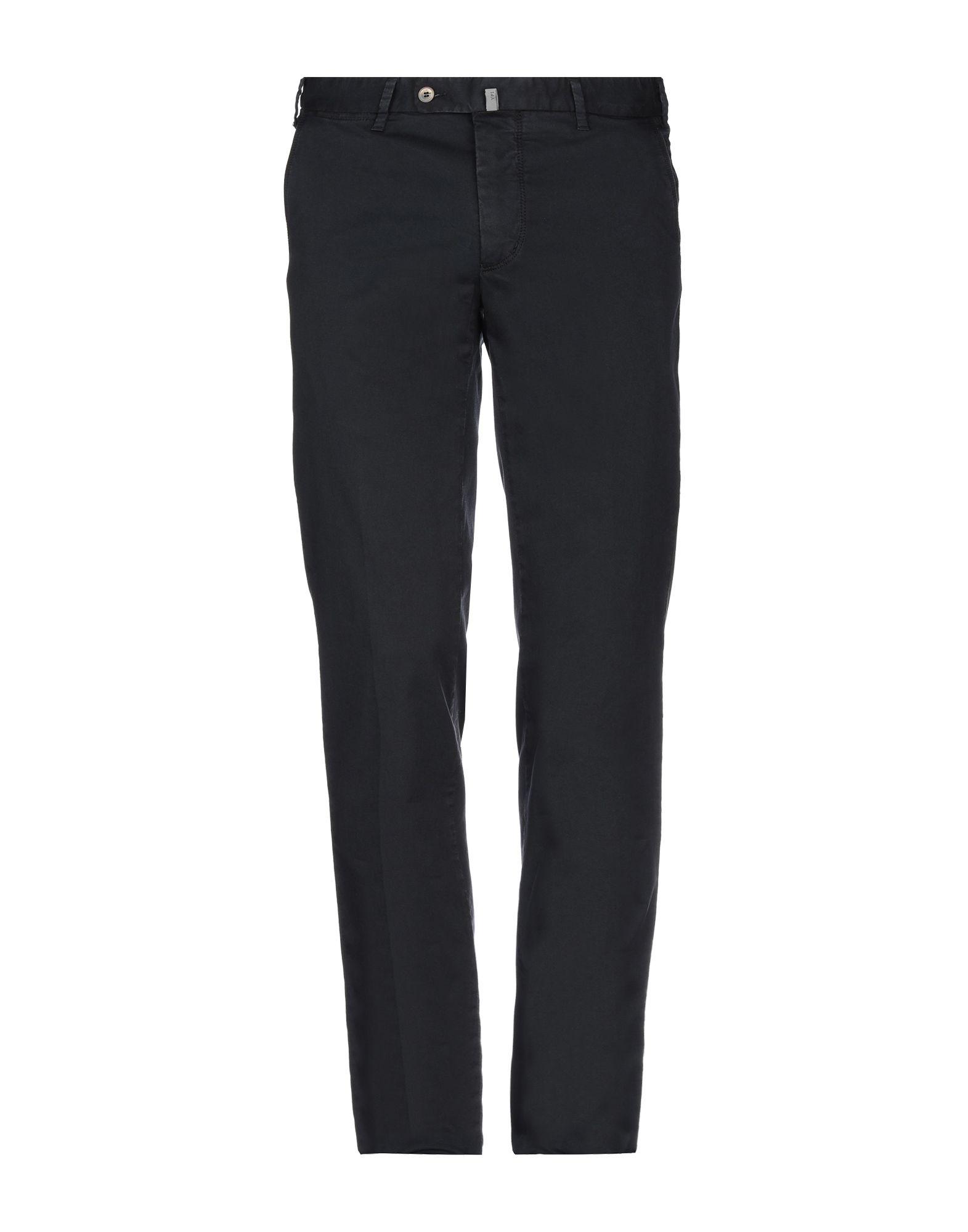 VPI VIGANÒ PANT'S INDUSTRY Повседневные брюки набор соусников pasabahce basic 2 шт