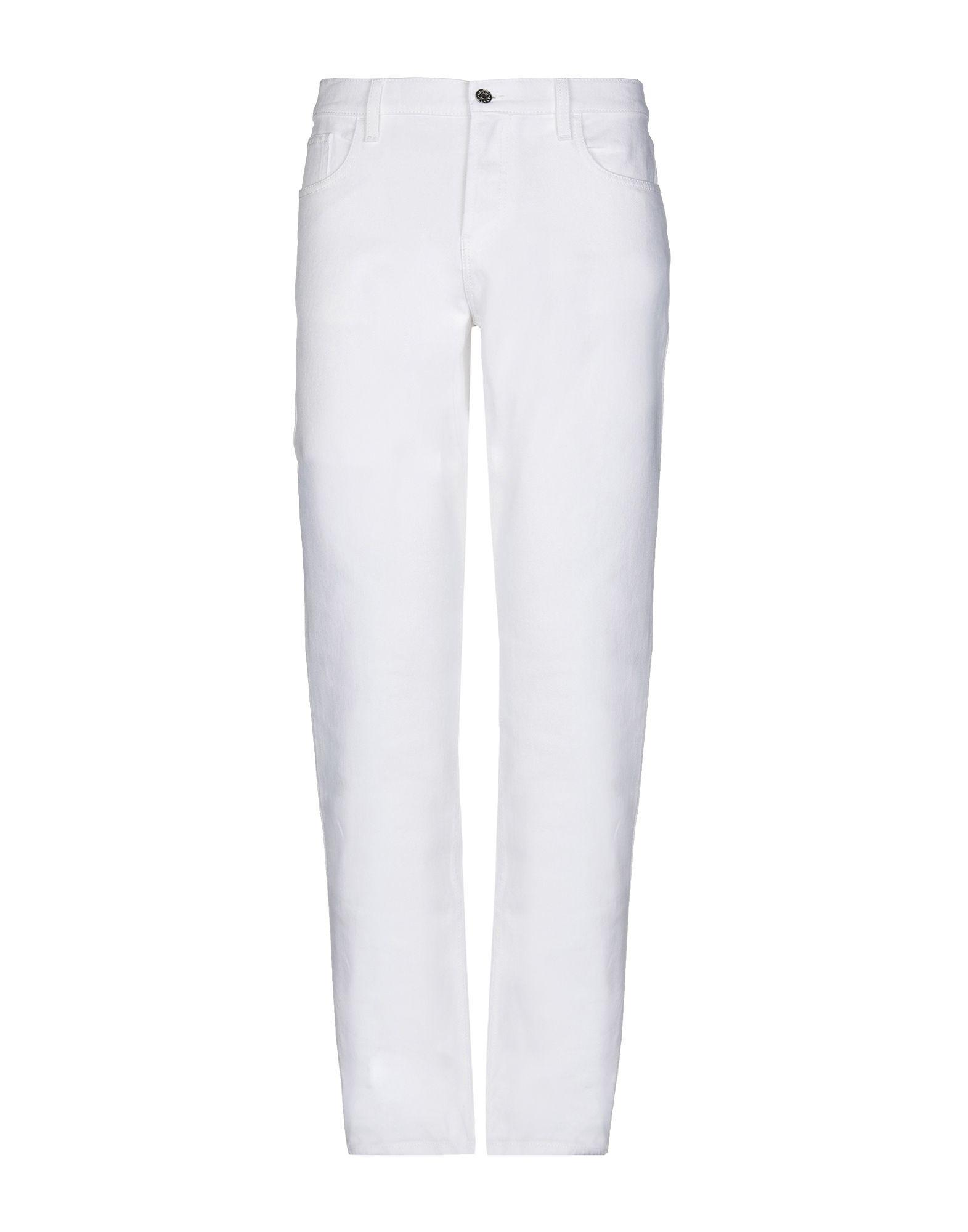 GUCCI Джинсовые брюки цена 2017