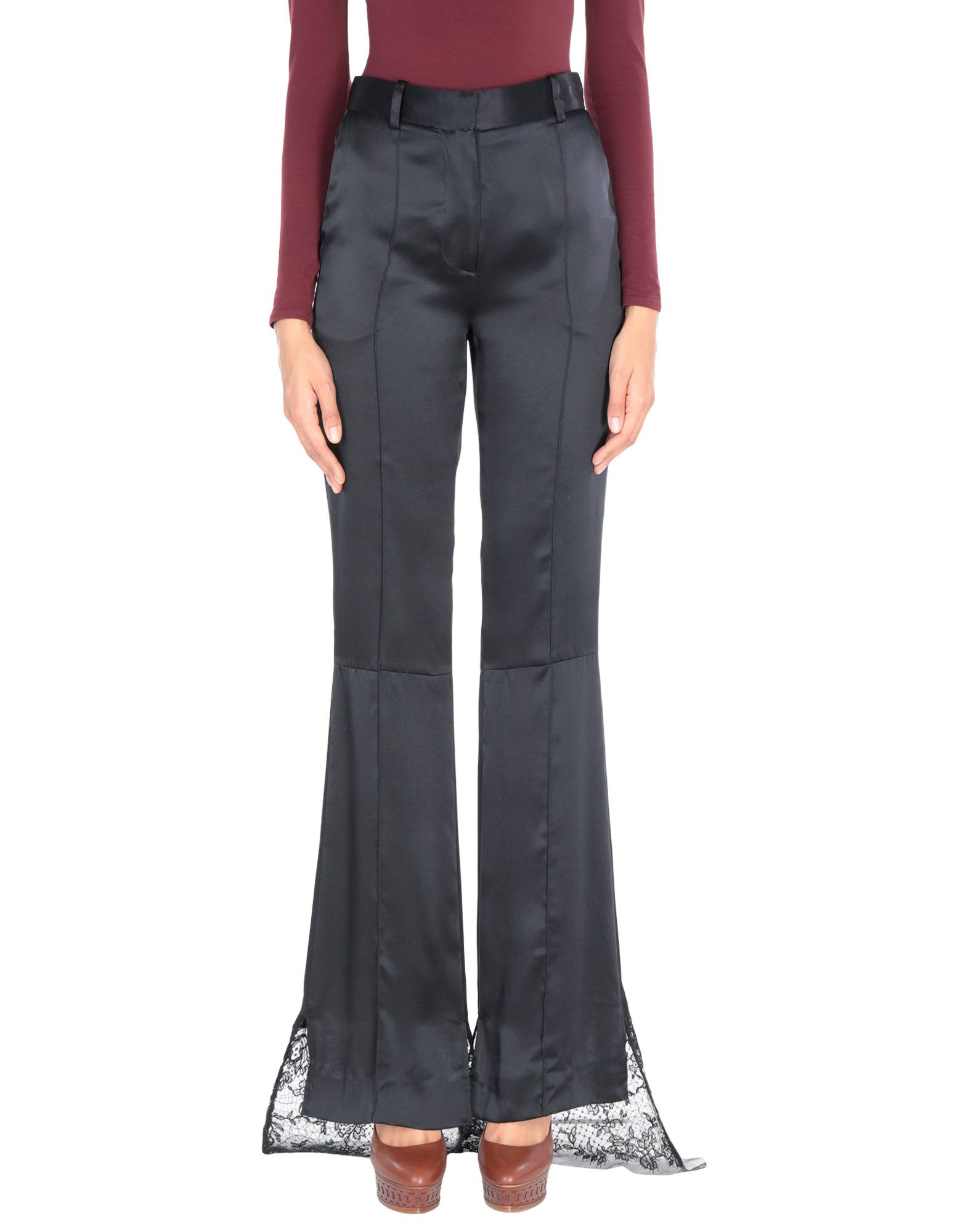 VERA WANG Повседневные брюки костюм vera nicco vera nicco mp002xw194yz