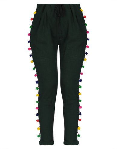 Повседневные брюки MES DEMOISELLES 13253742VC