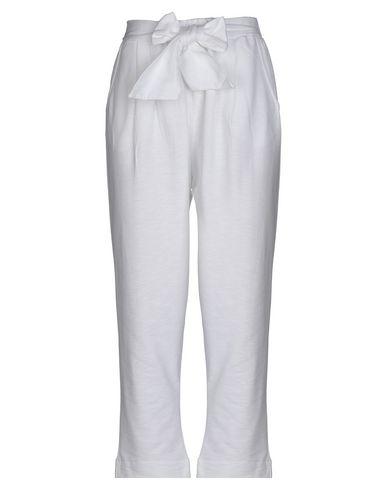 EMPATHIE Pantalon femme