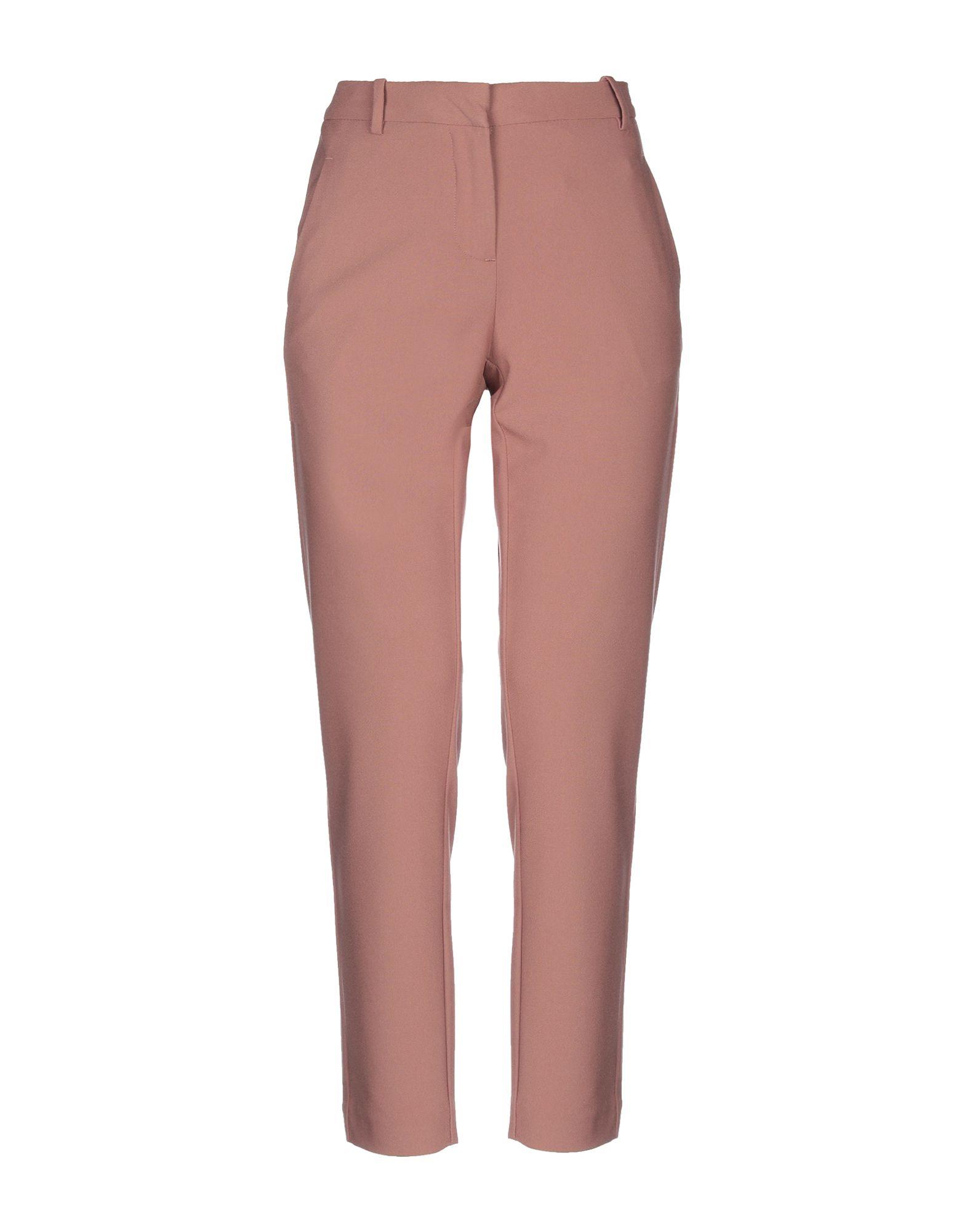 FIVEUNITS Повседневные брюки