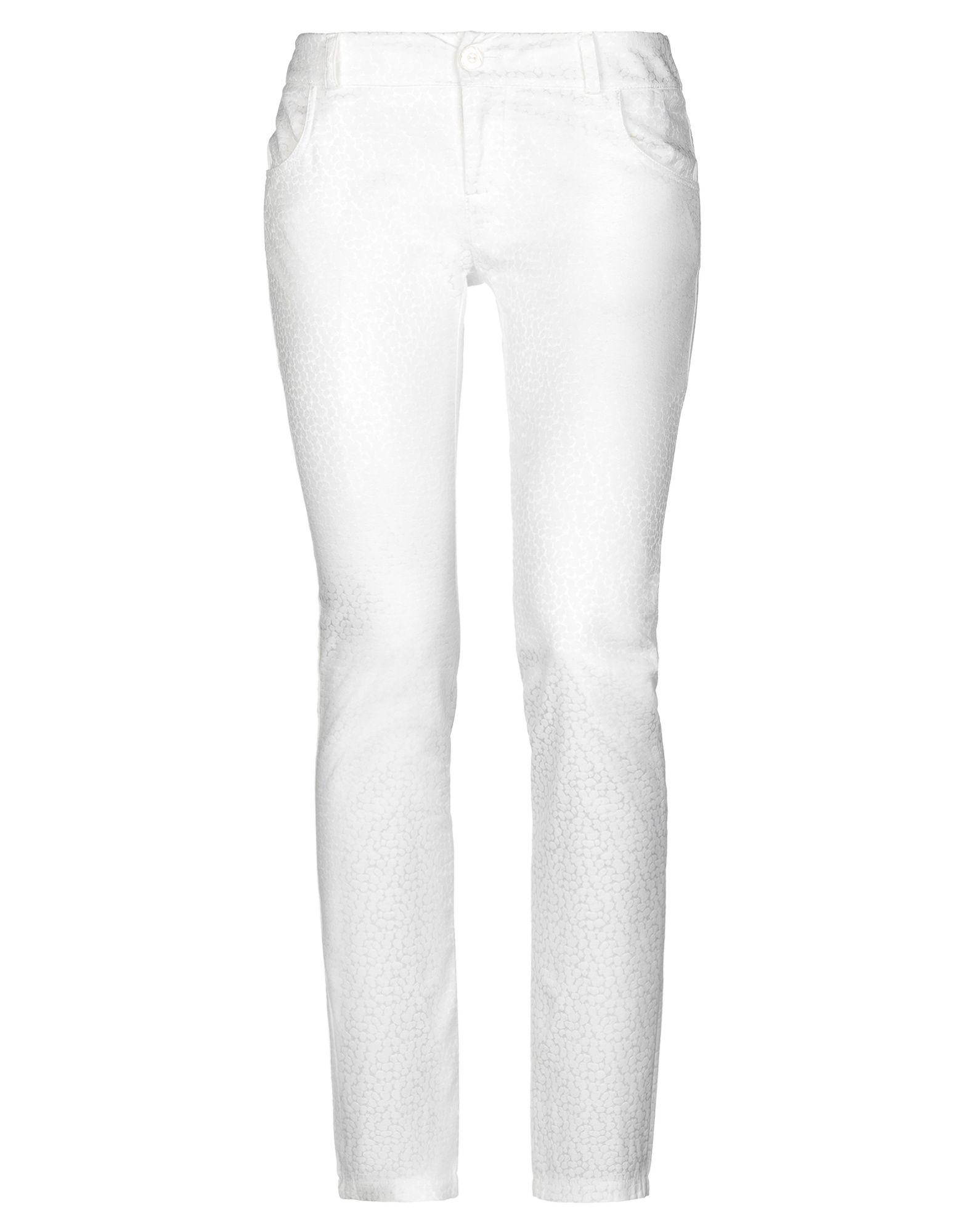 Фото - RINASCIMENTO Повседневные брюки брюки rinascimento rinascimento ri005ewbcit8