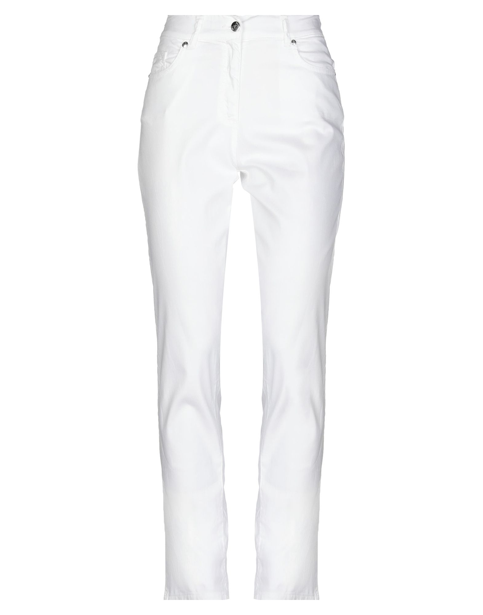 JEANS & POLO Повседневные брюки