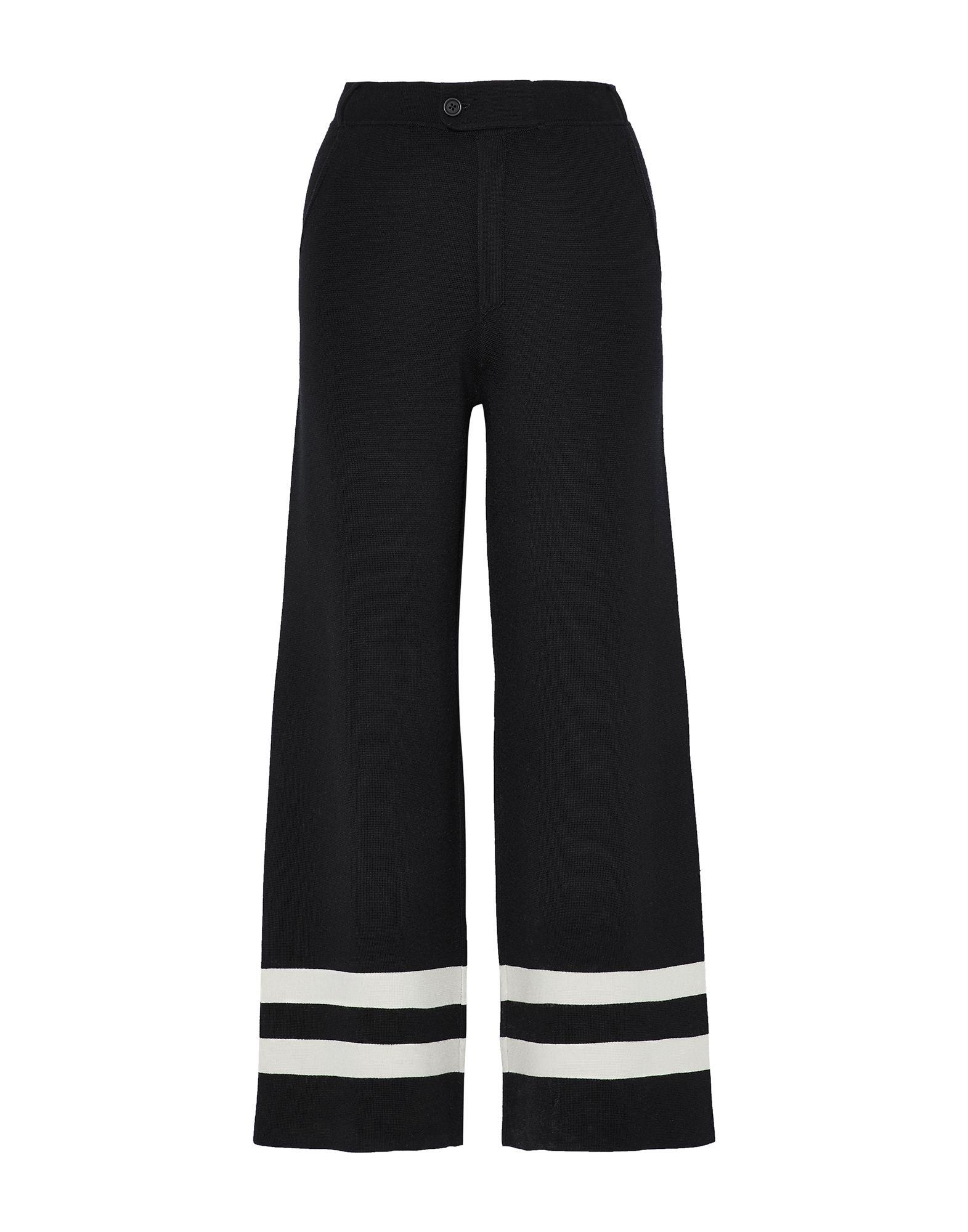 CHINTI AND PARKER Повседневные брюки цена 2017