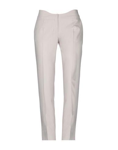 AGNONA TROUSERS Casual trousers Women
