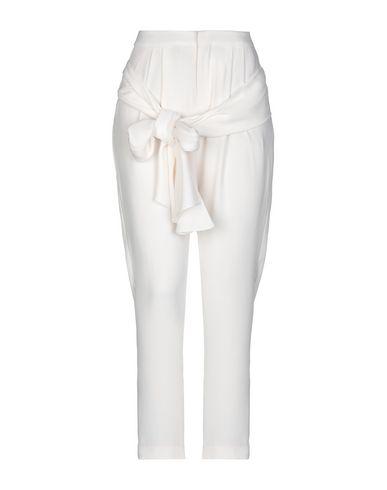JOHANNA ORTIZ Pantalon femme