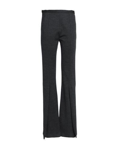 ROSETTA GETTY TROUSERS Casual trousers Women