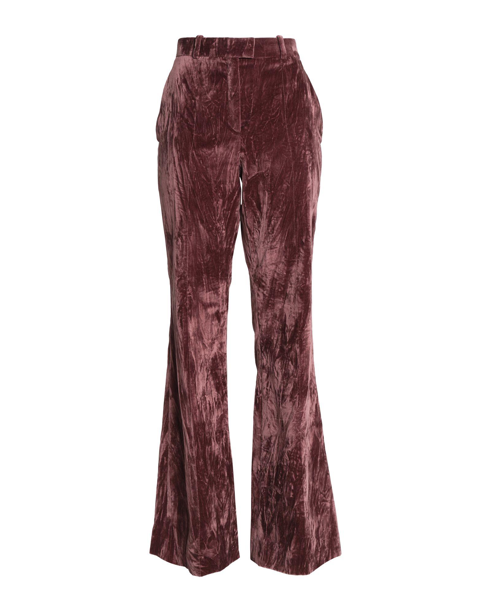 NINA RICCI Повседневные брюки цена 2017